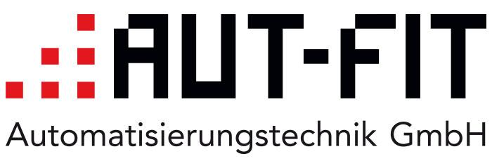 AUT-FIT Automatisierungstechnik GmbH